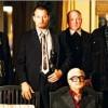 Imagem 4 do filme Meu Vizinho Mafioso 2